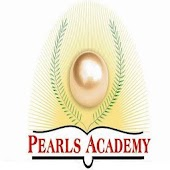 AMES & Pearls Academy
