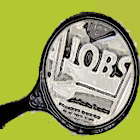 A Job Tracker (old) icon