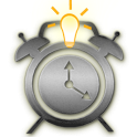 Ingenious Alarm Trial icon