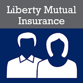 Liberty Mutual Careers
