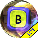 Blocks And Bubbles Game LITE icon