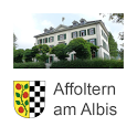 Affoltern am Albis icon