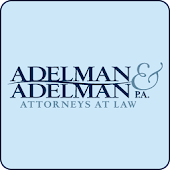 Adelman & Adelman Accident App