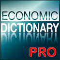 Dictionary of Economic Terms+ icon