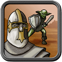 OoA (Battle, Strategy, RTS) icon