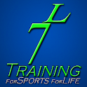 L7 Training icon