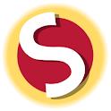 Slamarica 2 logo