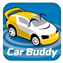 Car Buddy Thailand logo
