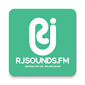 RJSounds FM
