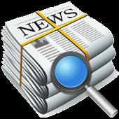 신문모음 ♥ 뉴스모음 ♥ 영어신문, 영자신문 : 신문가