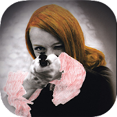 Niki de Saint Phalle, l'App