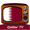Qatar Tv Mobile icon