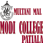 Modi College,Patiala