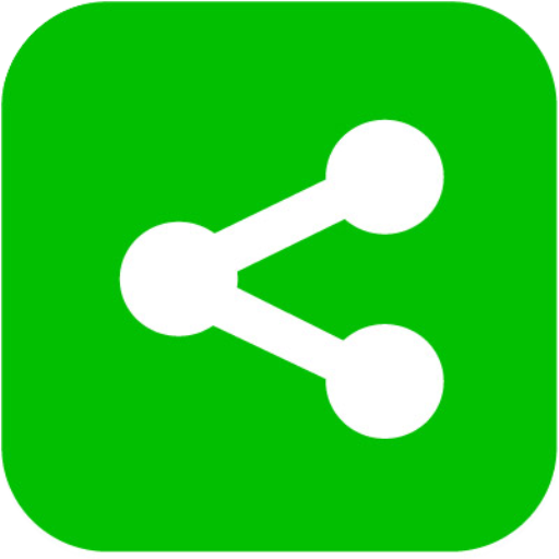 Share apps file APK for Gaming PC/PS3/PS4 Smart TV