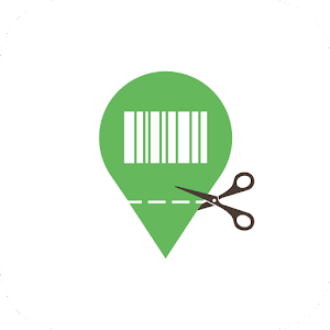 Free Apk android  Shopon 2.1.0  free updated on