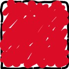 Chalk Caps icon