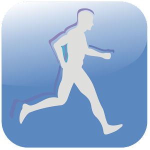 智能計步器 健康 LOGO-玩APPs