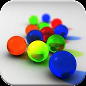 Color Lines - Balls 2015
