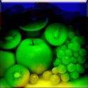 Cennet Meyveleri logo