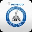 InnerCircle P logo