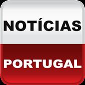 Noticias de Portugal