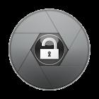 UnlockPicture icon