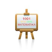 1001 BANK SOAL MATEMATIKA