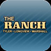 The Ranch RadioVoodoo