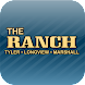 The Ranch RadioVoodoo