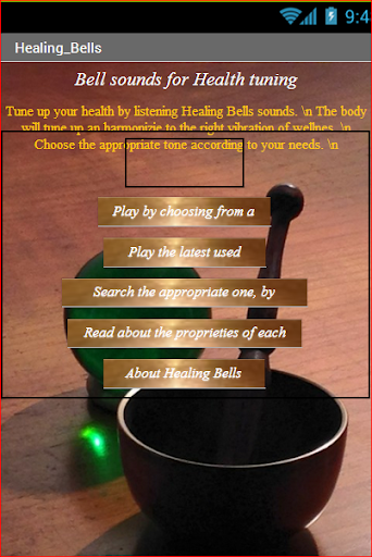 Healing_Bells