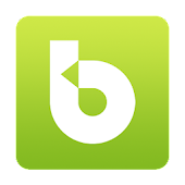 Bartercard Mobile Application