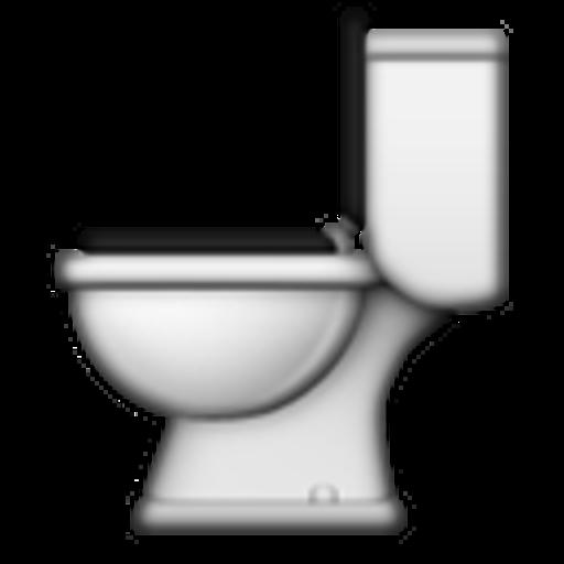 スマートトイレ 工具 LOGO-玩APPs
