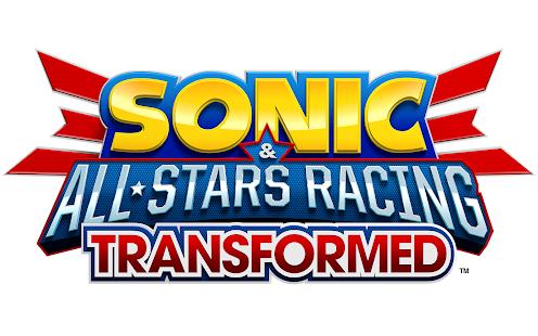 sonic stars racing transformed لعبة,بوابة 2013 B0rJeJytHCTDzGnofogB