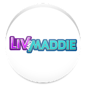 Liv And Maddie Quiz