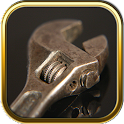 Tools Puzzle Games icon