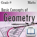 G-9-Basic Concepts of Geometry