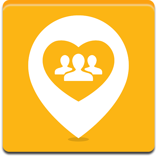 PulsePoint AED file APK for Gaming PC/PS3/PS4 Smart TV