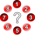 Number Series icon