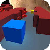 Crafty Cube