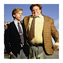 Tommy Boy Sound App