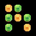 GemTacToe icon