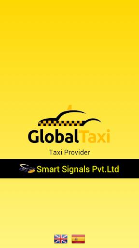 Global Taxi