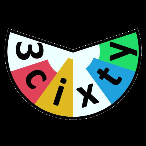 個人化必備App|3cixty Auth LOGO-綠色工廠好玩App
