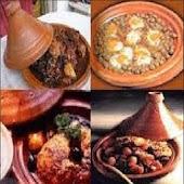 cuisine aid adha 2014