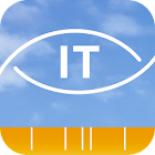DiscoverIT icon