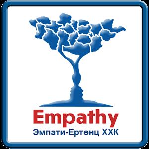 Apps apk Empathy Толь Бичиг  for Samsung Galaxy S6 & Galaxy S6 Edge