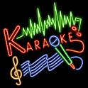 Karaoke 5 & 6 số