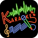 Karaoke 5 & 6 số icon