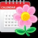 Woman diary PRO icon