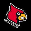 UofL Golf Club icon